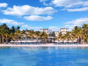 Discovery Shores Boracay ranks 7th Best Resort Hotel in Southeast Asia
