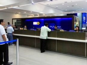 BDO Unibank is 'best bank in the Philippines' – FinanceAsia