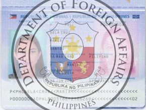 DFA removes travel agencies' reserved slots for passport appointments