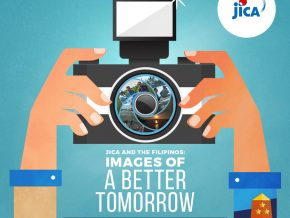 Last call for entries: Japan International Cooperation Agency 1st Digital Photography Contest in PH