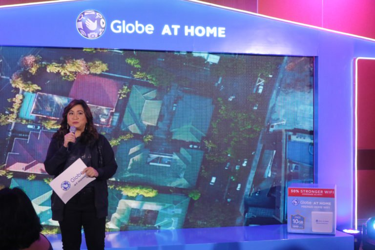 New prepaid and postpaid broadband offers introduced by