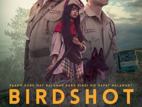 Birdshot is PH's bet for 2018 Oscars 'Foreign Language Film' Category