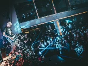 Red Bull 3Style National Champion, iNBiTuiN, to represent PH in Global Finals