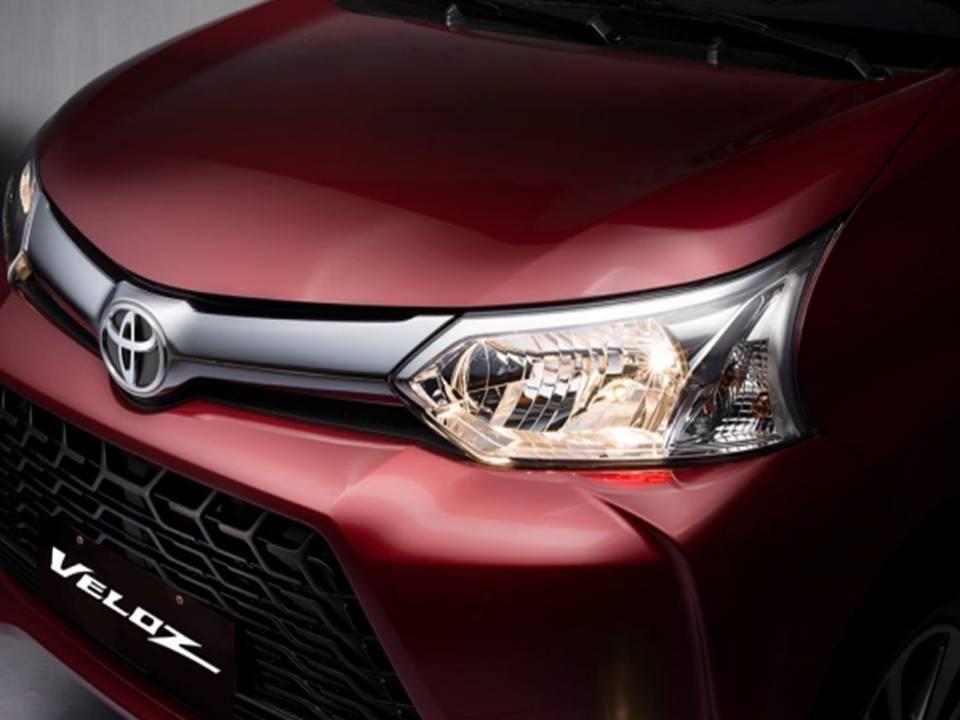 Image Toyota Philippines