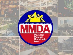 MMDA announces Unified Mall Hours starting October 15, 2017