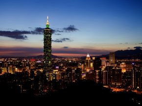 Visa-free entry for Filipinos to Taiwan to start Nov 1