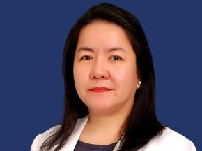 Medical Professionals in Manila: Dra. Nimfa Liwanag, M.D.