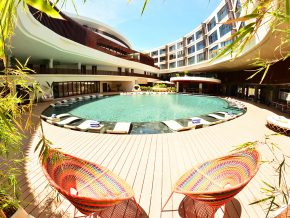 Discover a new Hue in Boracay: Hue Hotels and Resorts now open