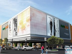 Emerging urban hub Cloverleaf Balintawak opens first commercial development