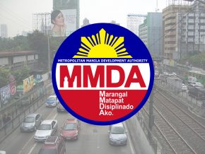 Avoid EDSA on Nov. 8: MMDA sets date of dry run for ASEAN night convoy