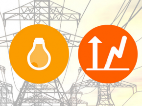 Meralco to launch Customer Experience Engine by 2018