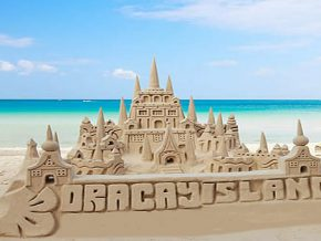 Fun Budget Campaign to Feature the Island of Boracay in the Philippines