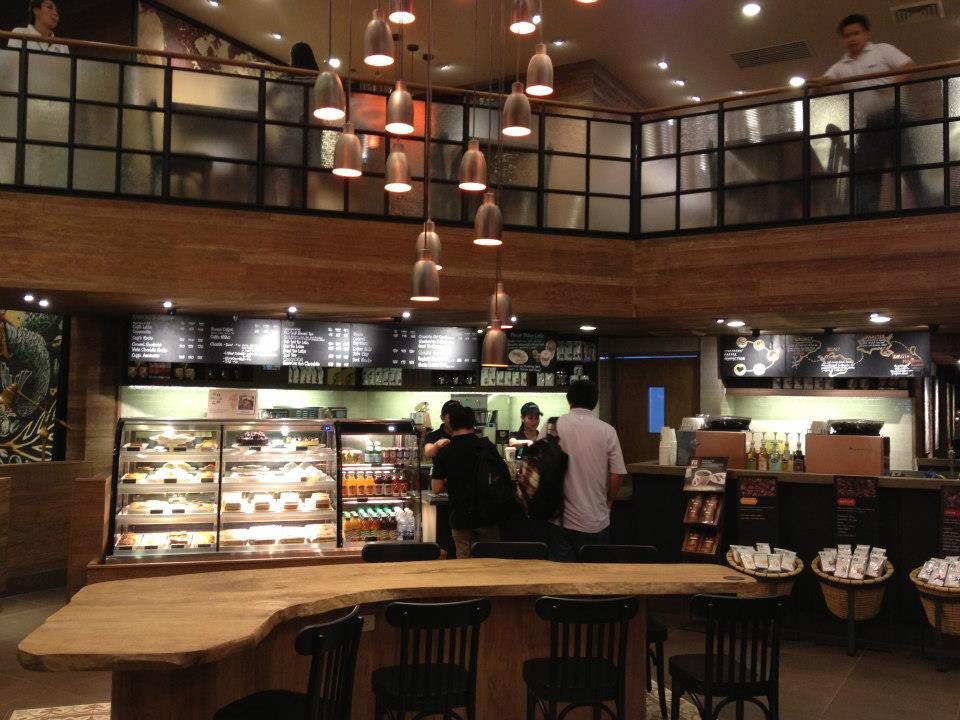 Cafes in Makati That Are Open Past Midnight | Philippine ...