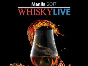 How to appreciate whisky: Whisky Live 2017's Masterclasses