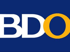 BDO lands in Forbes' list of World's Best Employers