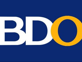 ​BDO Issues First Green Bond for $150 Million