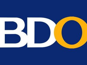 BDO Services Temporarily Unavailable this Weekend