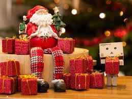 List: Unique Christmas Party Venues Around the Metro