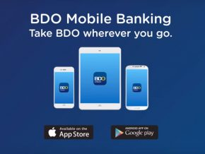 BDO gears up for seamless services via newer technology