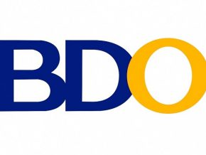 BDO Branches' Operations During the Holidays