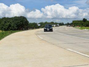 TPLEX extended to Pozorrubio, Pangasinan