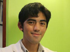 Medical Professions in Manila: Dr. Tomas De Leoz, Dental Medicine