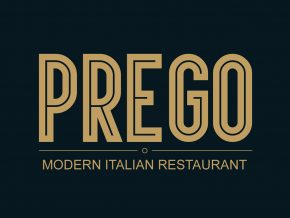 Celebrate a Happy New Year at Prego City of Dreams