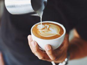 Understanding the 3 Waves of Coffee