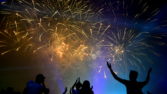 expat s guide on how filipinos celebrate new year philippine primer expat s guide on how filipinos celebrate new year philippine primer