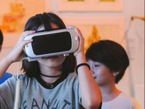 Ayala Museum to offer Free Museum Access for Kids
