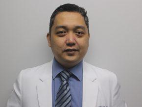 Medical Professionals in Manila: Dr. Rogelio F. Varela, Jr., Urologist