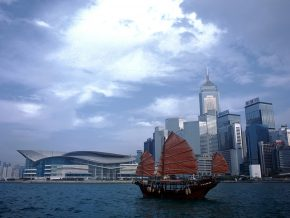 Travel Tour Expo Invites You to Discover Hong Kong Like a Local