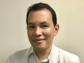 Medical Professionals in Manila: Joseph Arnold R. Darvin, Otolaryngology