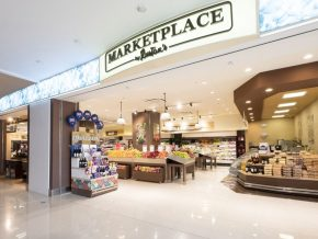 LOOK: Marketplace by Rustan's opens new stores in Manila