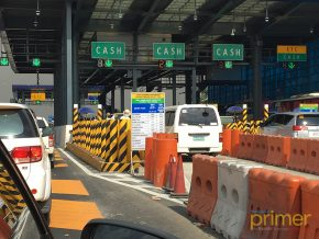Skyway Extension Project Resumes Construction, Traffic Rerouting to Be Implemented on Feb. 16