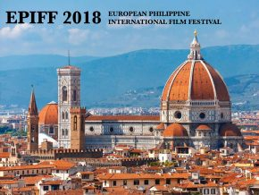 First EU-PH film fest to be held in Italy
