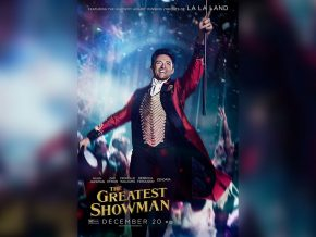 See beyond history: 5 reasons why you should watch The Greatest Showman