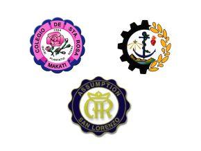 List: Exclusive Schools in Makati City