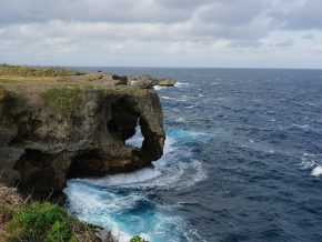 Have an Ethnic Japan Experience of Okinawa with Attic Tours