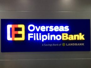 Duterte administration launches the Overseas Filipino Bank