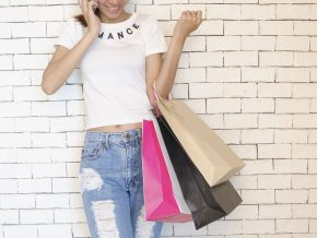 The SM Store, PayMaya partner up for cashless payments
