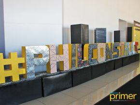 PhilConstruct HVAC/R Expo celebrates its 20th anniversary