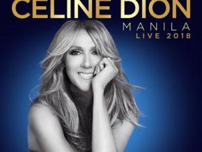 Second Show added for Celine Dion Concert