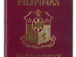 PH passport continues to climb global rankings