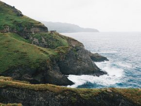 Cebu Pacific now offers direct flights to Batanes