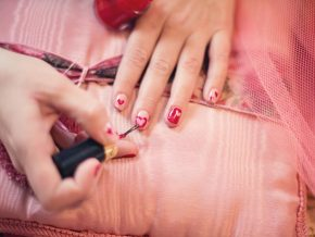 PROMO: Elite Nails offers affordable pampering treat for you this February