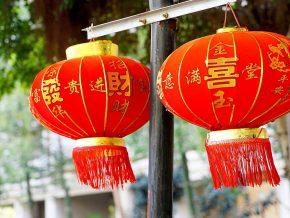 Ways to Celebrate Lunar New Year 2018