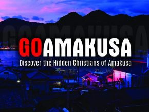 Go Amakusa to join 25th PTAA Travel Expo