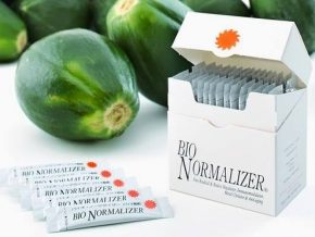 Health Benefits of Green Papaya Enzyme in Bio-Normalizer