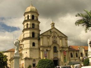 LIST: Top Holy Week Destinations in PH